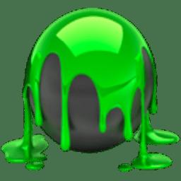 3D Coat 4.9.72 Crack Full Latest Version Activated (2021) Full Download