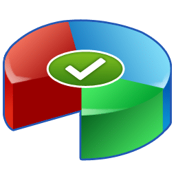 AOMEI Partition Assistant Crack 9.2 with License Key [Latest Version] Free Download 2021