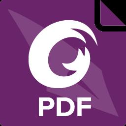AlterPDF Pro 5.3 Crack Plus License Key Latest Version Download 2021