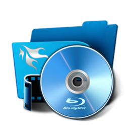 AnyMP4 Blu-ray Ripper 8.0.39 (x64) Crack With Registration Code 2021