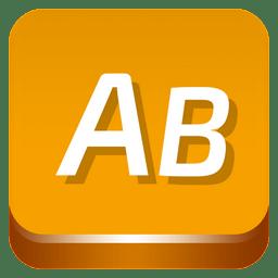 App Builder 2021.43 Crack + Keygen Key Full Version Free Download 2021