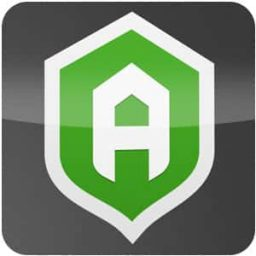 Auslogics Anti-Malware1.21.0.6 Crack With License Key Download 2021