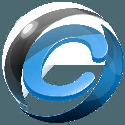 Chris-PC RAM Booster 5.17.23 Crack & Serial Key 2021 Free Download