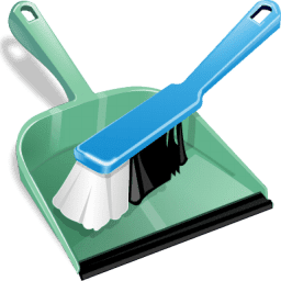 Cleaning Suite Professional 4.004 Crack With [Latest] 2021 Full Download