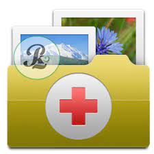Comfy Photo Recovery 5.7 Crack With Registration Key Full Download