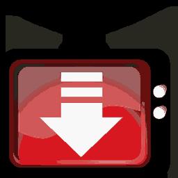 Flvto Youtube Downloader 1.5.11.2 Crack Pro License Key 2021 Download