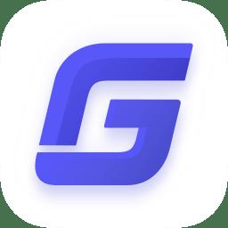 GstarCAD Professional 2021 Full Crack + Latest Serial Key Free Download