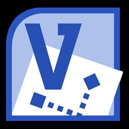 Microsoft Visio Pro 2021 Crack 16.0.13231.202262 Product Key Full Free Download