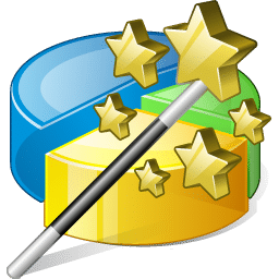 MiniTool Partition Wizard Technician 12.3 Build 01.01 (x64) Crack + Serial Key 2021