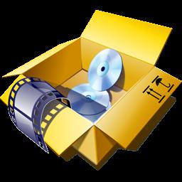 Movavi Video Converter Premium 21.3.0 Crack + Activation Key [Latest]