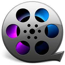 PUSH Video Wallpaper 4.54 Crack with Serial Key Download [Latest] 2021