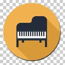 Synthesia 10.7 Crack Unlock With Keygen Latest Serial Key Download 2021