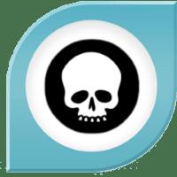 TNod User & Password Finder Beta