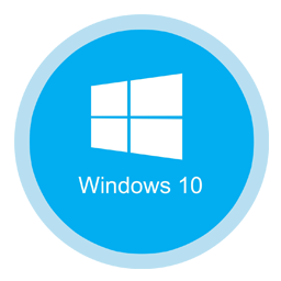Yamicsoft Windows 10 Manager 3.4.7.3 Crack With Latest Keygen Download 2021