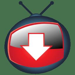 YTD Video Downloader PRO 5.9.18.8 Crack With Keygen Full Download 2021