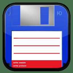 Total Commander 10.0 Beta 10 Crack + License Key Full Download 2021