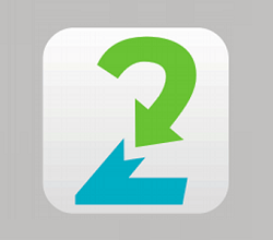 Easy2Convert PIC to IMAGE Crack 2.2 with [Latest] 2021