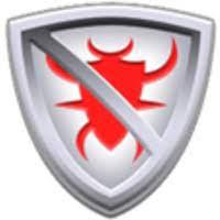 Ultra Adware Killer Crack 9.7.7.0 With Keygen Full Torrent 2021