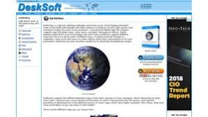 EarthView 6.10.10 Crack + Product Key Free 2021 Download
