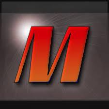 MorphVox Pro Crack 5.0.20.17938 + Serial Key Latest 2021