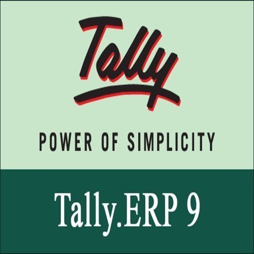 Tally ERP 9 Crack 2021 Free Download [100% Working