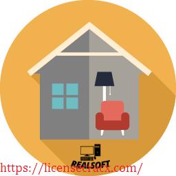 Home Designer Pro Crack 23.1.0.38 Serial Key 2021
