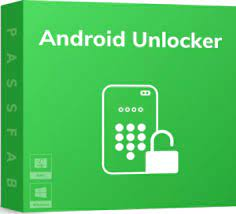 PassFab Android Unlocker 2.4.0.7 With Crack Full Version 2021