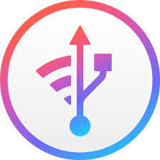 iMazing 2.14.2 Crack With Activation Code Full Torrent 2021