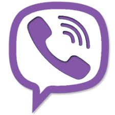 Viber for Windows 15.9.0.1 Crack With Serial Key 2021