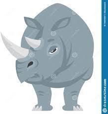 Rhinoceros 7.9.21222.15001 Crack Keygen Free Download 2021
